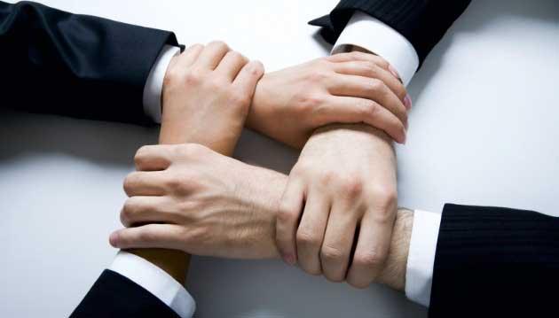 Nuestras alianzas 1
